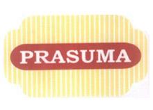 Prasuma